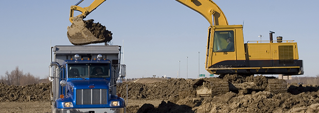 About Us | Ray Rennie Excavating - Sandy, OR